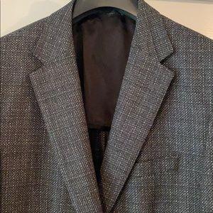 Brand New Hugo Boss Sport Coat in Grey